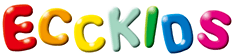 https://www.kids.ecc.jp/common/img/logo_ecc_kids.png