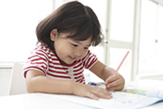 小学校1・2・3年生対象(Bレベル)